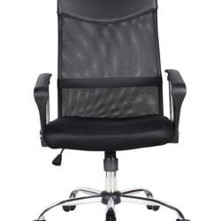 Biroja krēsls Felix