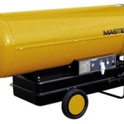 Master B 360