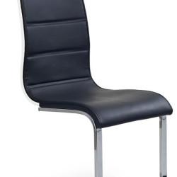 Krēsls Halmar K104 Black
