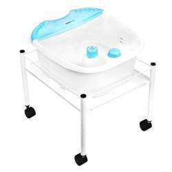 Kāju masāžas vanna AM-506A