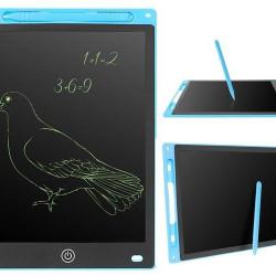 """Zīmēšanas tablete 10"""" Blue XL"""
