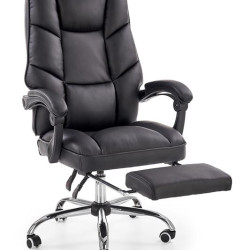 Biroja krēsls Halmar Alvin