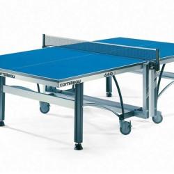 Cornilleau Competition 640 ITTF Tenisa galds