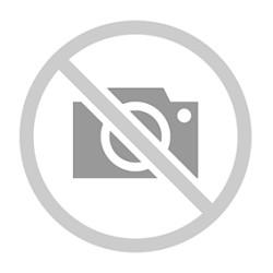 NP1 Syland piekabe ar tentu (256/131/100)