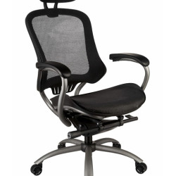 Biroja krēsls California (Picasso)