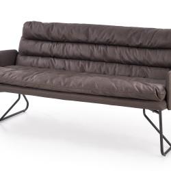 Krēsls Halmar Fassi XL