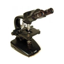 Levenhuk 625 Biologa Mikroskops
