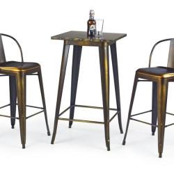 Bāra galds Halmar SB8