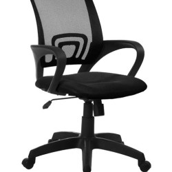 Biroja krēsls CS-9 Pl