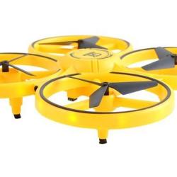 Drons ar manuālo vadību Ufo Shield 9506