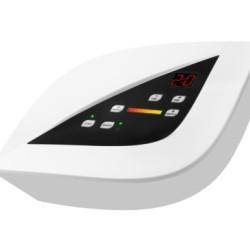 Ultraskaņas Pīlinga Aparāts 657A