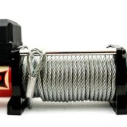 DWM 13000 HD 12V Vinča