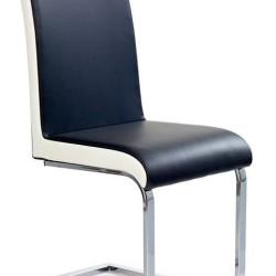 Krēsls Halmar K103 Back