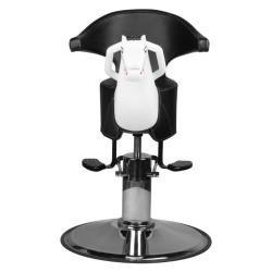 Bērnu krēsls frizētavai Gabbiano Horse