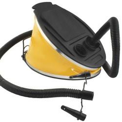 Kājas pumpis matračiem (3394)