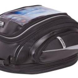 SB25 Bagāžu soma X0SB25