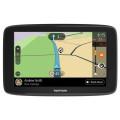 GPS Navigācija un aksesuāri
