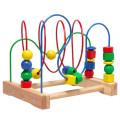 Attistošas rotaļlietas un spēles bērniem