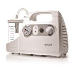 Elektriskais iesūkšanas aparāts Yuwell 7E-C