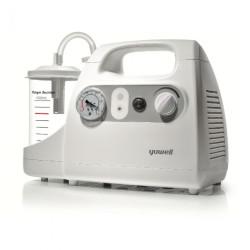 Elektriskais iesūkšanas aparāts Yuwell 7E-G