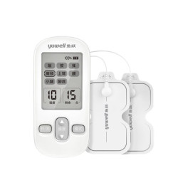 Fizioterapijas aparāts Yuwell SDP-330