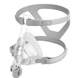 CPAP maska Yuwell YF-01