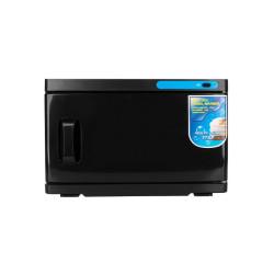Profesionāls dvieļu sildītājs UV-C 16L