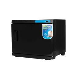 Profesionāls dvieļu sildītājs UV-C 23L