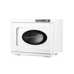 Profesionāls dvieļu sildītājs UV-C 23L White (1129)