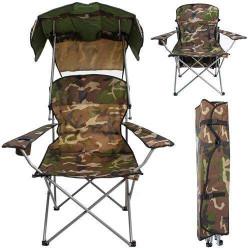 Makšķerēšanas krēsls Panama (9976)