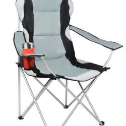 Makšķerēšanas krēsls (2300)