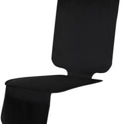 Automašīnas krēsla aizsargs (6299)