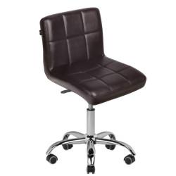 Krēsls A-5299 Brown (112370)