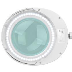 Lampa palielinātājs Elegante 6025 (106482)
