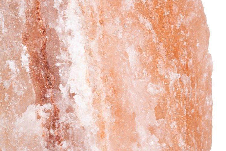 Sāls lampa / jonizators 3-5 kg (15673)