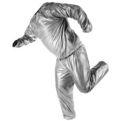 Termiskais sporta tērps Sauna L (0452)