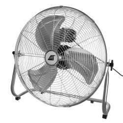 Ventilators (13345)