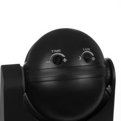 LED sienas kustības sensors (15990)