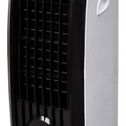 Pārnēsājams gaisa kondicionieris 3in1 (К6042)