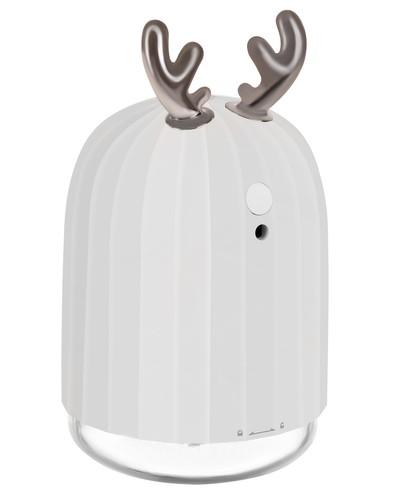 Aroma difuzors-mitrinātājs (16365)