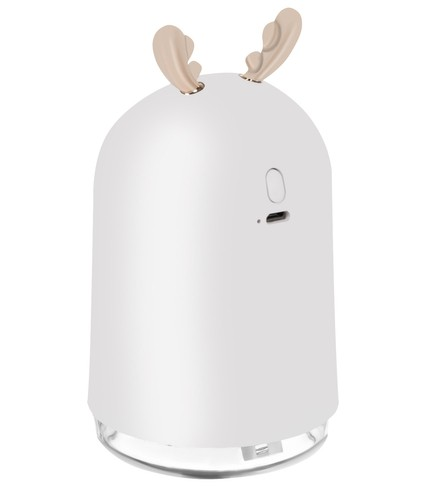 Aroma difuzors-mitrinātājs (16366)